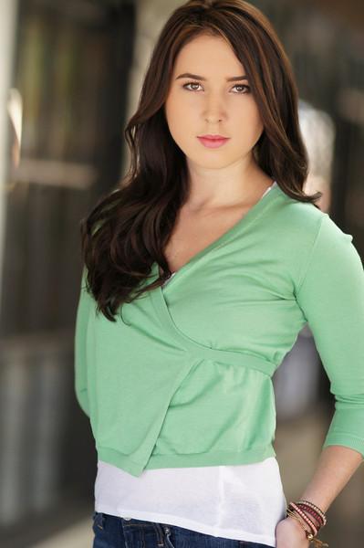 Haley Cameron 010