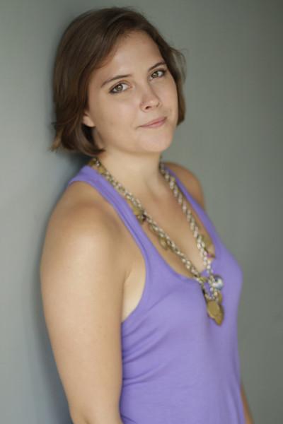 Jillian Entenman-016