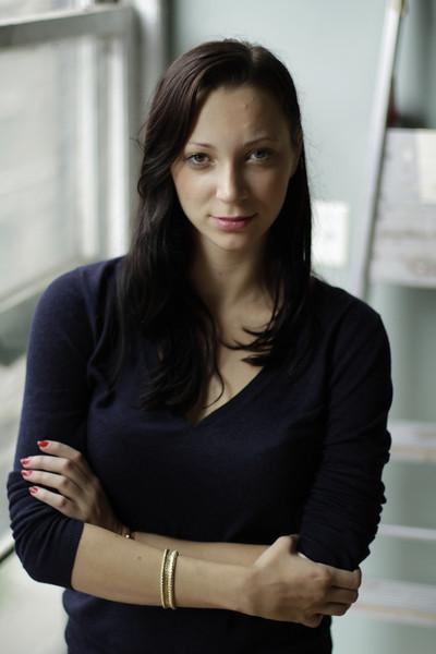 Bianca Rusu-020