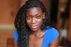 Joanna Ogunmuyiwa-065