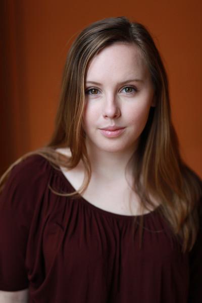 Paige Snyder-105