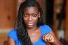 Joanna Ogunmuyiwa-032