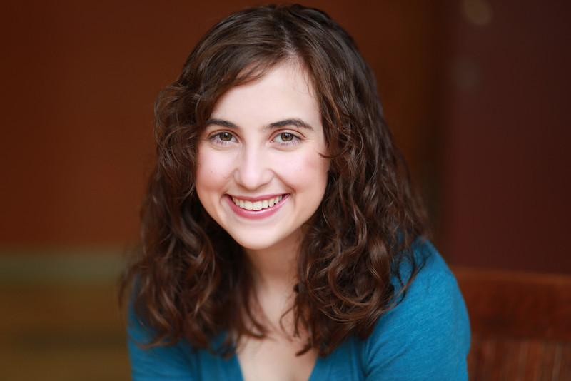 Shannon Gingell-036