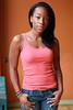 Renee Wilson-083