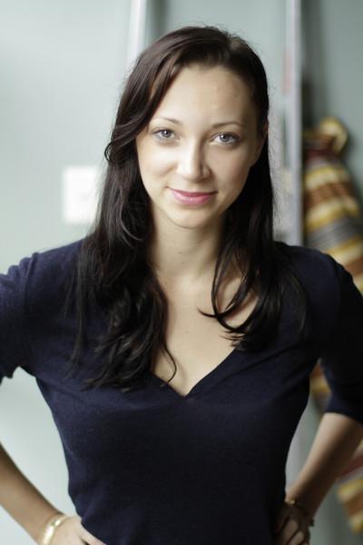 Bianca Rusu-011