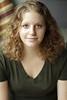 Sarah Rosehumphrey-001