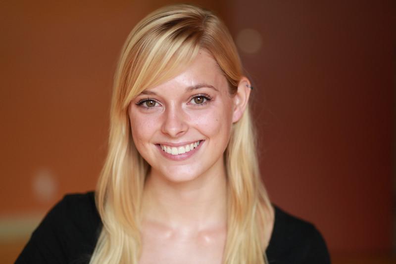 Briana White-004