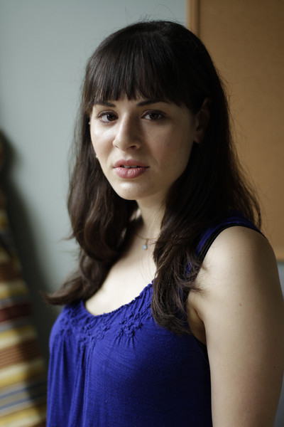 Amy Berger-012
