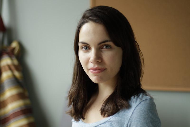 Justine Magnusson-008