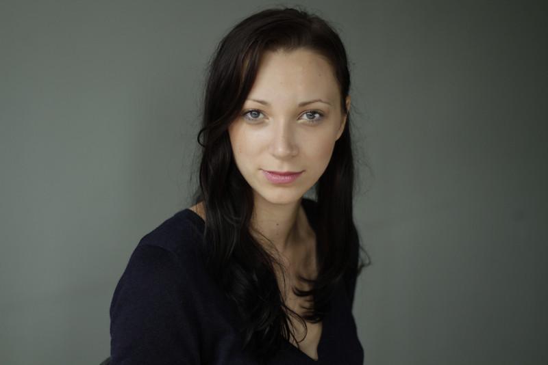 Bianca Rusu-008