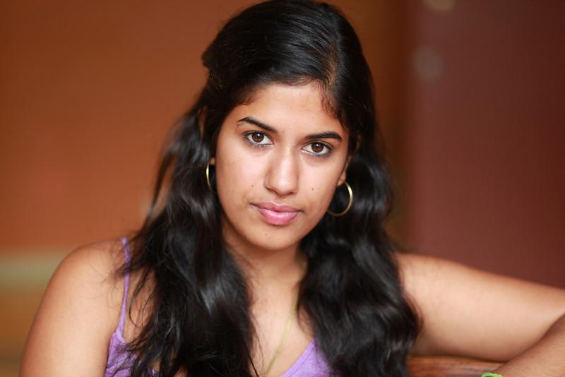 Kailee Ayyar-040