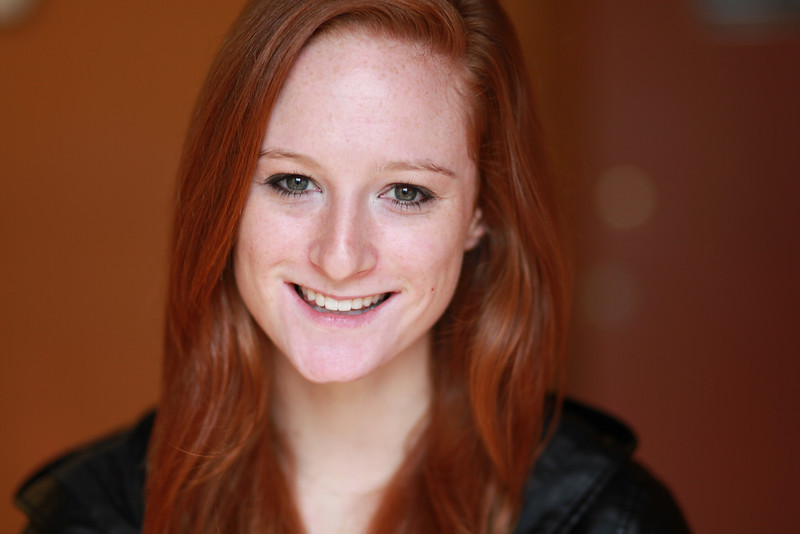 Kristen Laffey-006