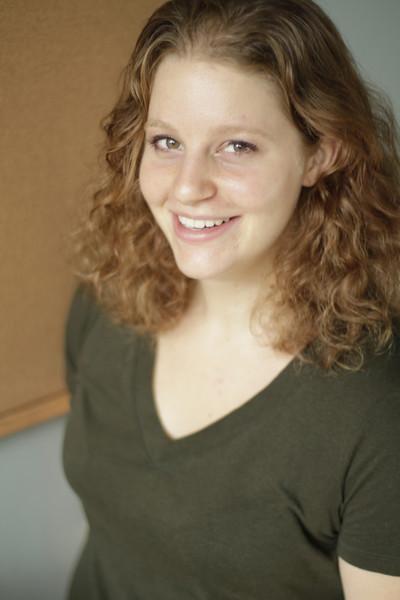 Sarah Rosehumphrey-015