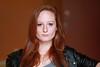 Kristen Laffey-024