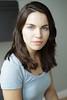 Justine Magnusson-010