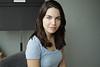 Justine Magnusson-015