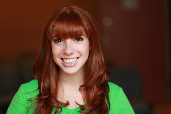 Brittany Singer
