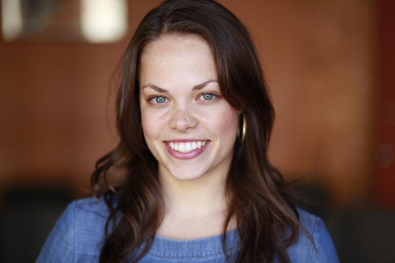 Claire Glassford-008