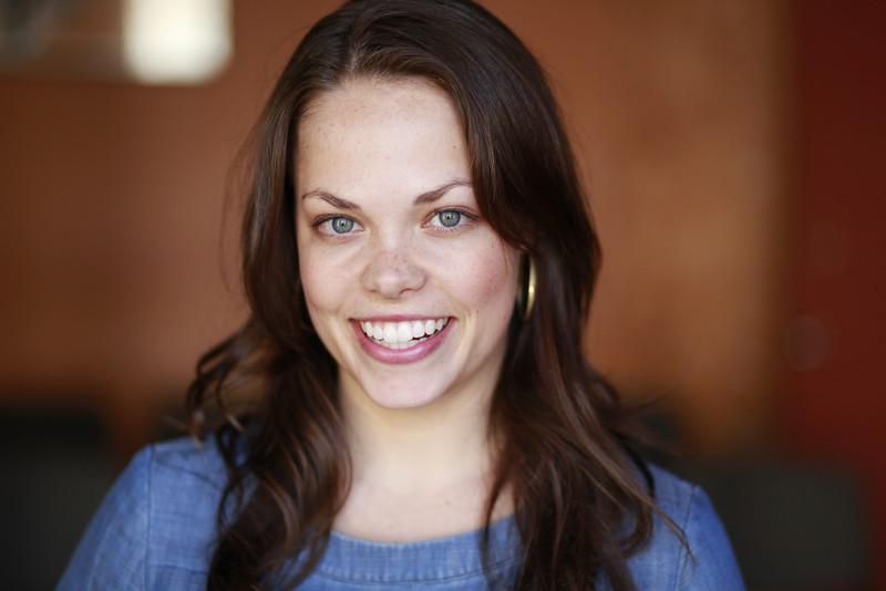 Claire Glassford-012