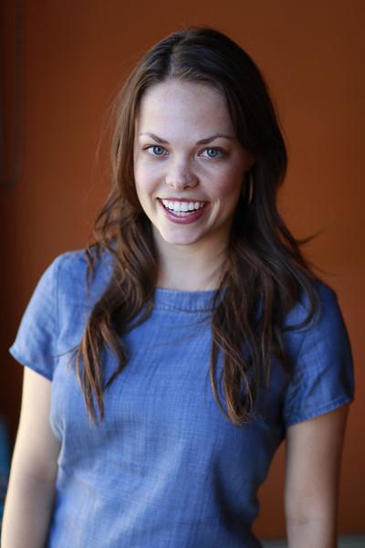 Claire Glassford-030
