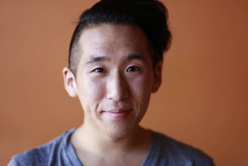 Andrew Chung-003