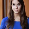 Leah Koerwes-067