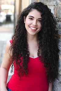 Heather Knobel 1