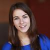 Leah Koerwes-042