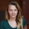Samantha Bilinkas-023