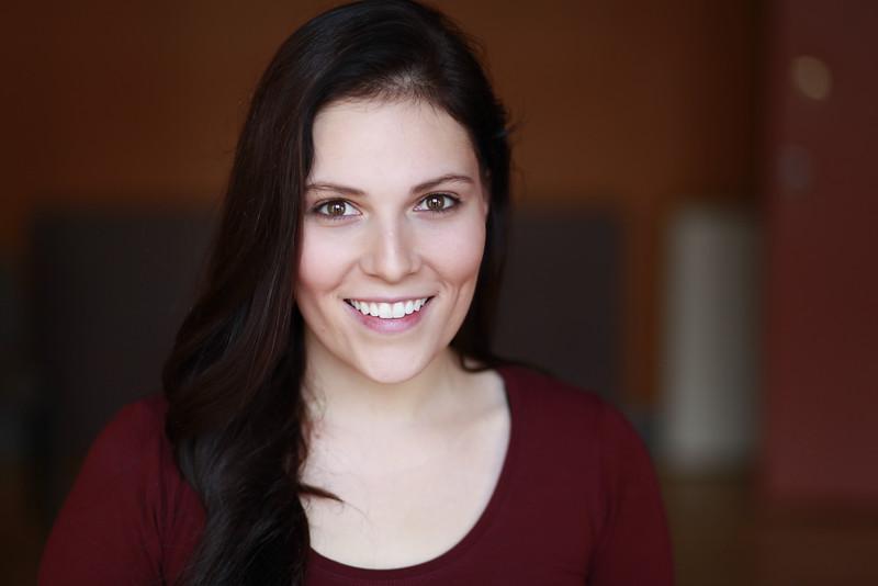 Adrienne Pluta-005