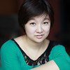 Angel Lin-030