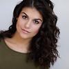 Lexie Shoaibi
