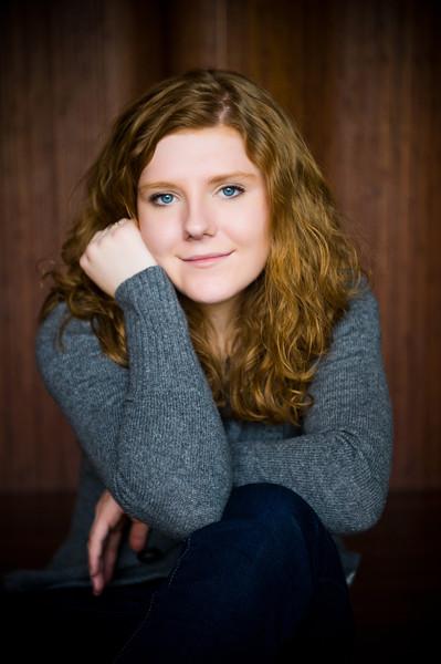 Kelly Venable