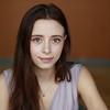 Elizabeth Cappuciano-048