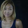 Cecelia Kim-005