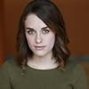Rachel Brannon-008
