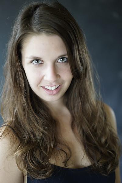 Lilian Tanner-001