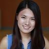 Amy Cheong-041