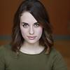 Rachel Brannon-052