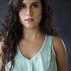Brittany Leoni-004