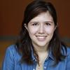 Miriam Vela Garcia-032