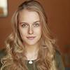 Anastasia Standrik-004
