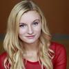 Brittany Blanchard-030