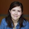 Miriam Vela Garcia-035