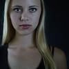 Allison Kane-002