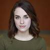 Rachel Brannon-027