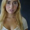 Molly Wurwand-014