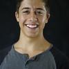 Brandon Engman-027