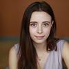 Elizabeth Cappuciano-053