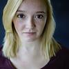 Addie Bauman Hayes-004